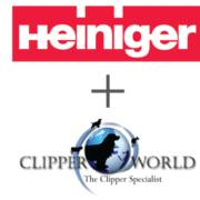 Heiniger Australia Sharpens Up Clipper World Operations