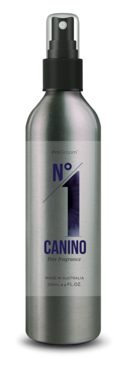 Canino No 1