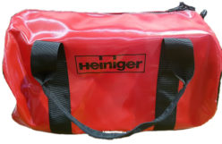 Heiniger Gear Bag Small 1