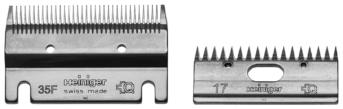 Blade Set 35 F17