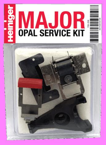 Major Opal Service Kit
