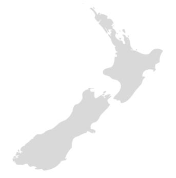 Nz Map 30