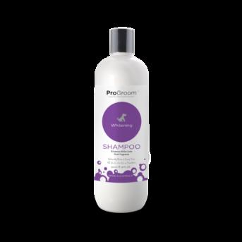 Xf500 Ml Whitening Shampoo Png Pagespeed Ic O Wbohm Yy8M