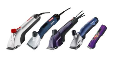 Clippers Trimmers 43