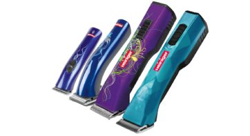 Clippers Trimmers 63