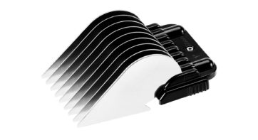 Attachment Combs 65