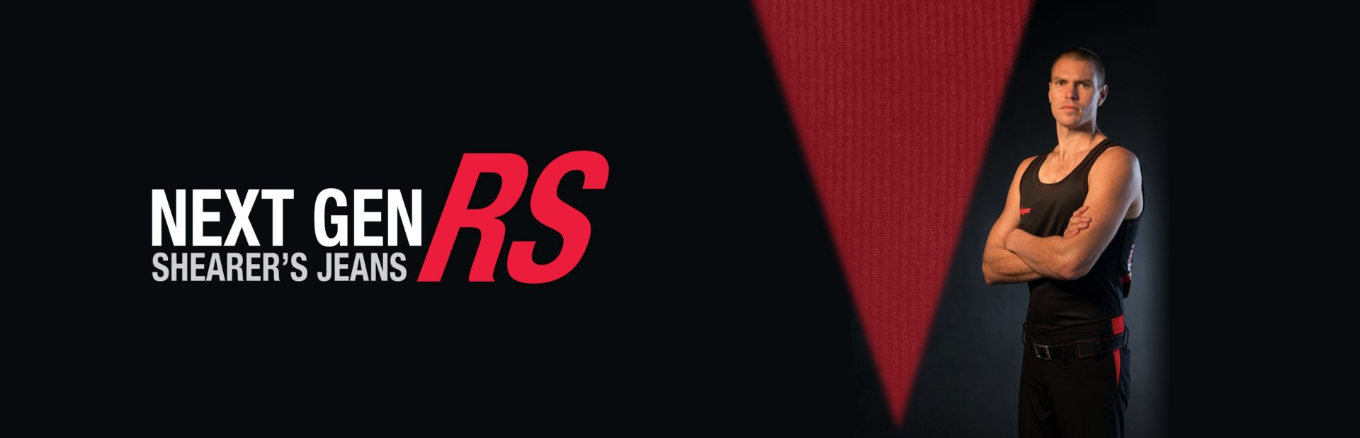 Next Gen Jeans Rs Website Banner 31
