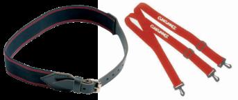 Belt Belt