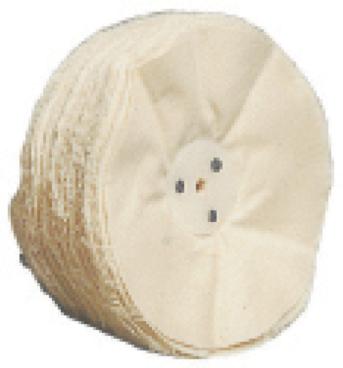 Calico Mop