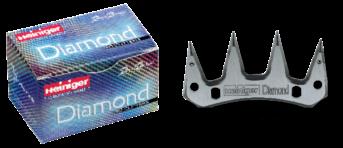 Diamond Diamon