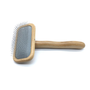 Medium Slicker Brush