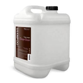 Stable Range Deep Clean 20 L Drum